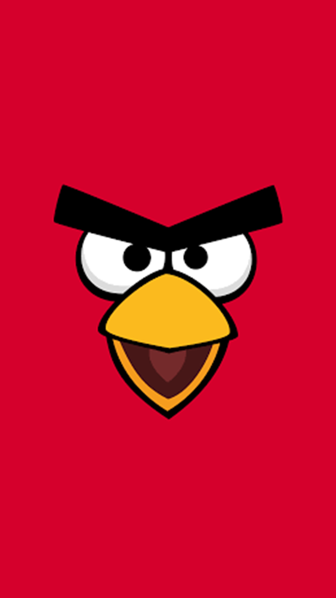 Great Wallpaper Angry Mobile Hd - angry-birds-3354  Trends_108277      .jpg
