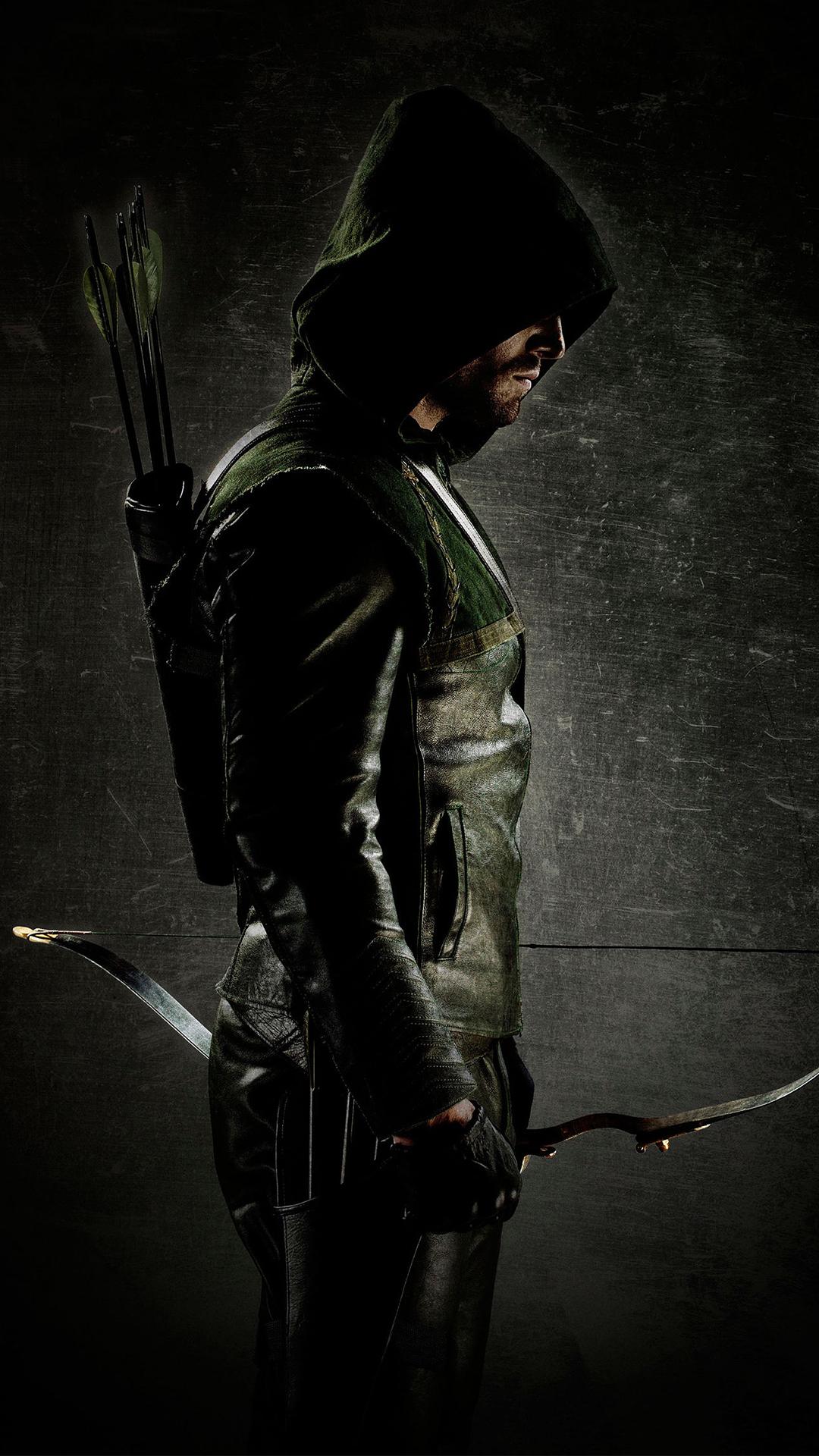 Must see Wallpaper Movie Arrow - arrow-3696  Image_676867.jpg