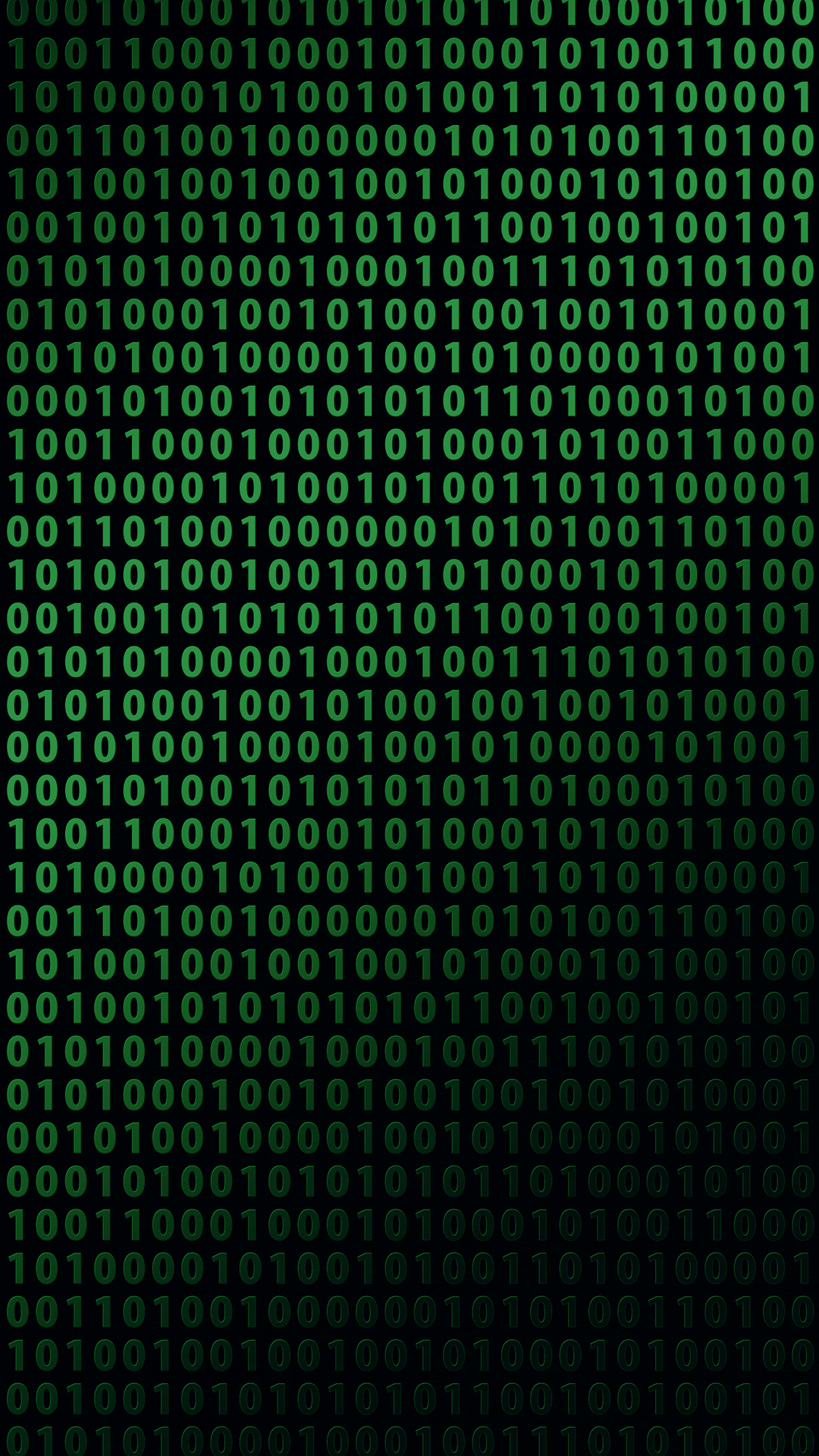 Live Binary Code Wallpapers Top Free Live Binary Code Backgrounds