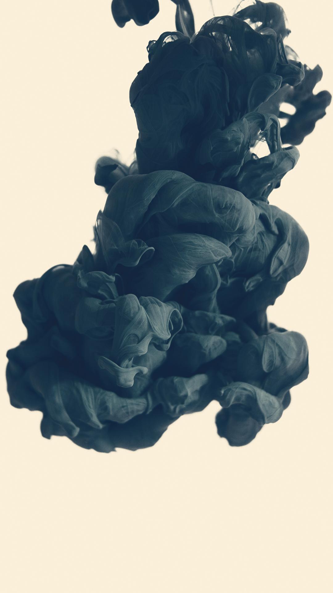 Free hd black ink phone wallpaper 5813 - Hd ink wallpaper ...