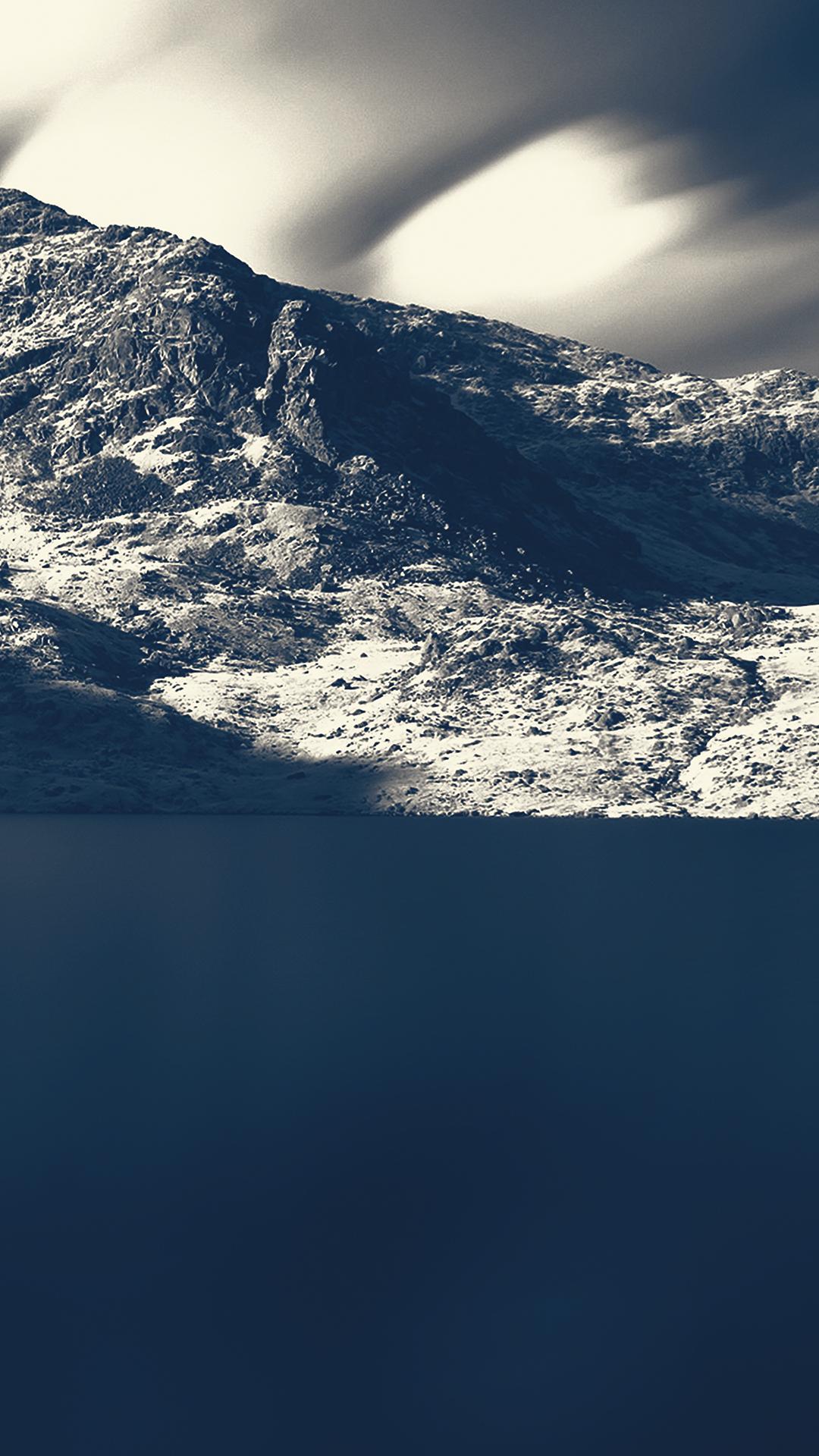 Cool Wallpaper Mountain Phone - blueberry-mountain-6679  Graphic_4857.jpg
