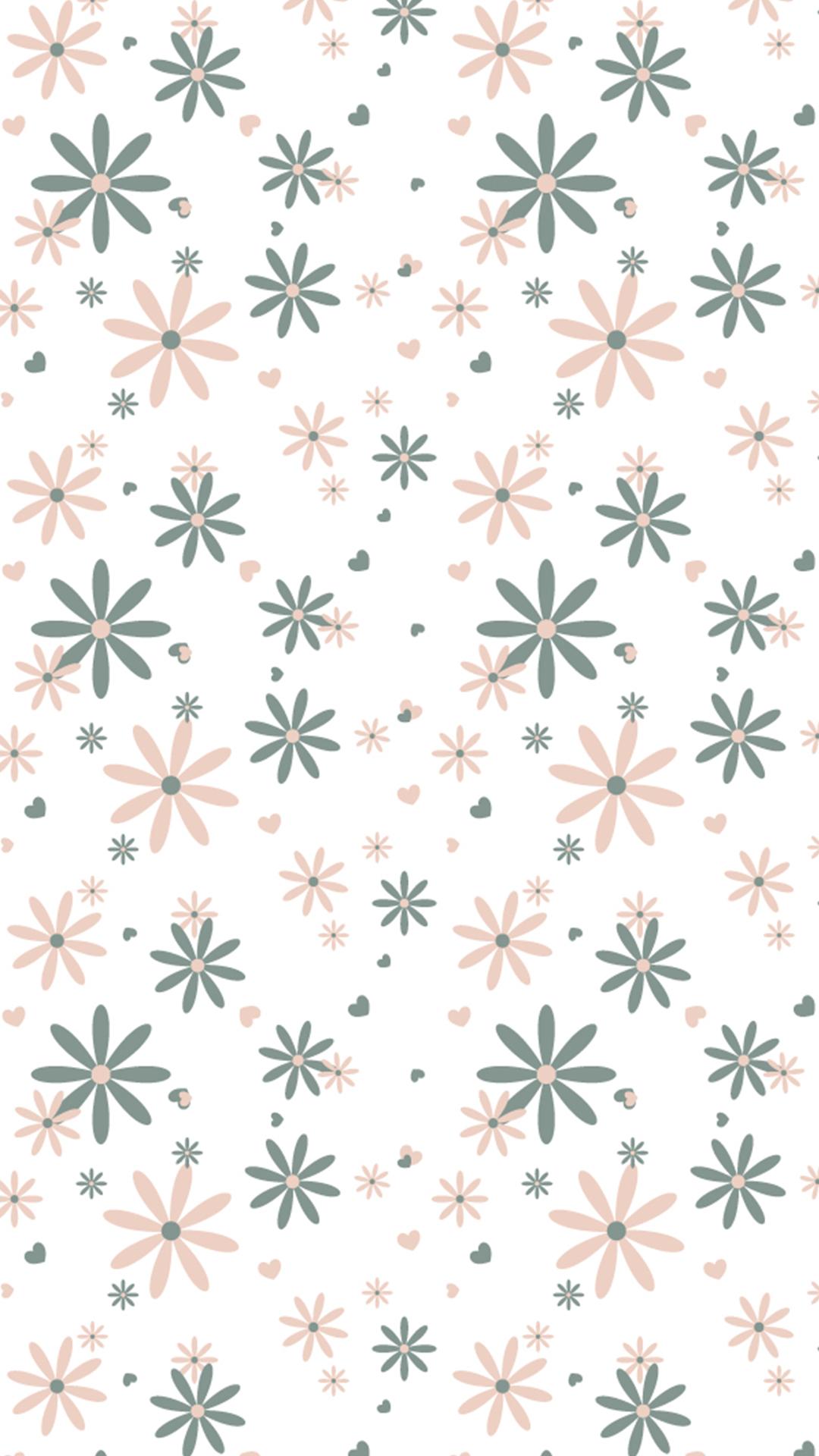 pattern wallpaper phone