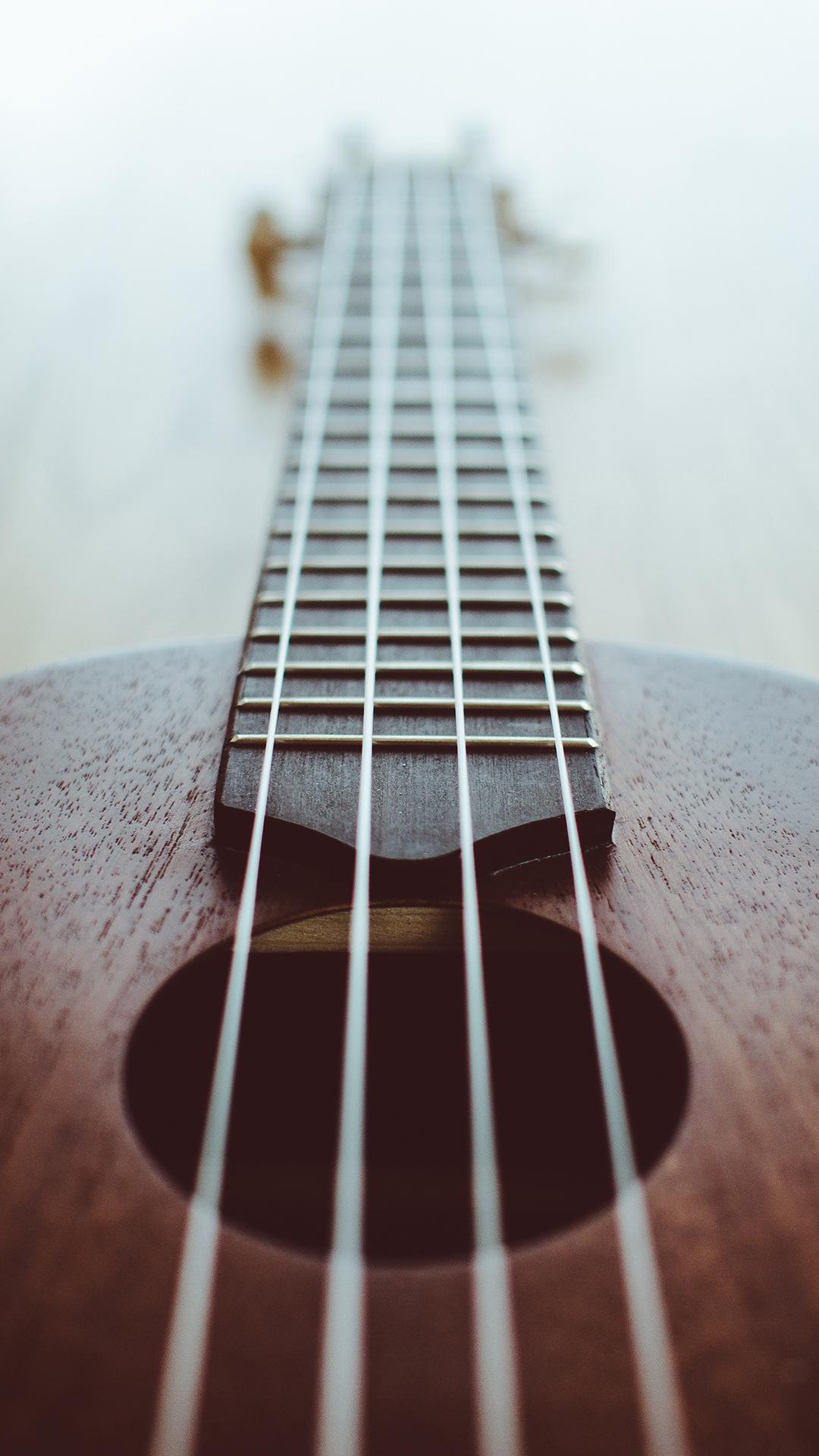 Fantastic Wallpaper Home Screen Guitar - guitar-7789  Trends_139068.jpg