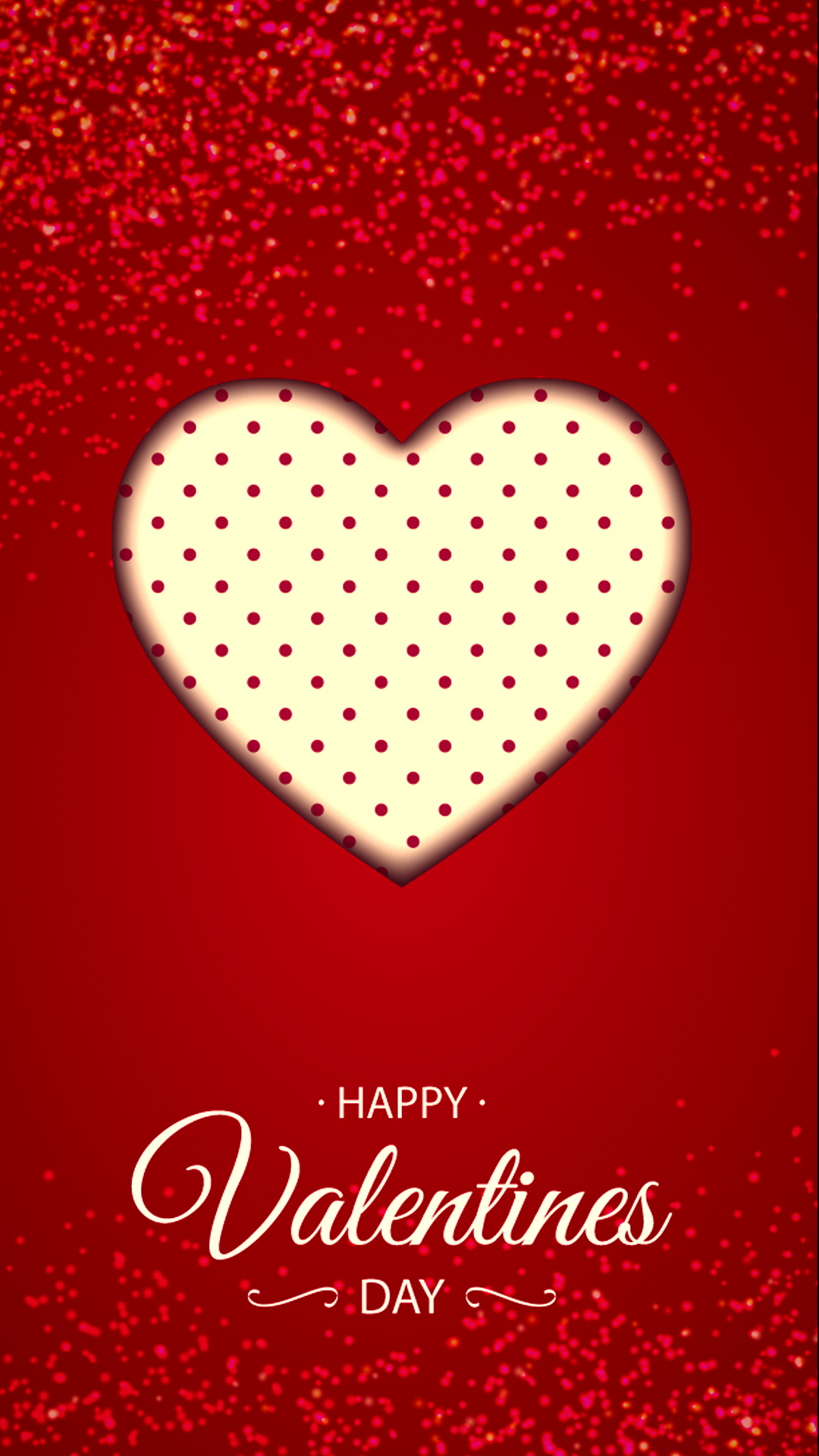 free hd happy valentines phone wallpaper 4457happy valentines phone wallpaper