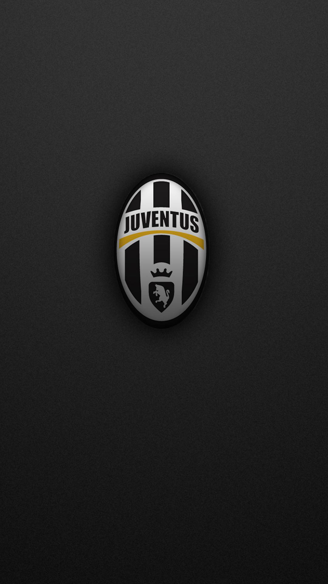 Free HD Juventus Phone Wallpaper6625