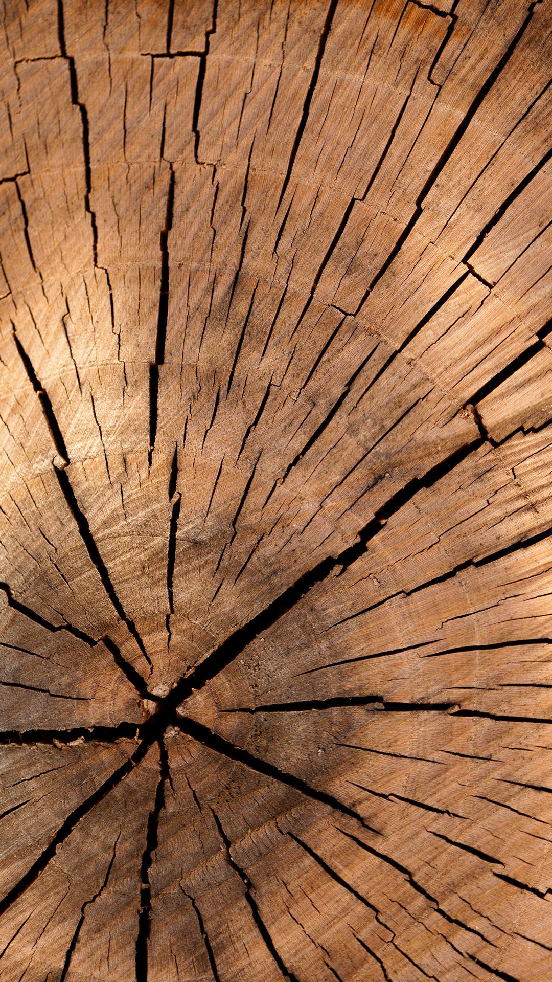 wood phone wallpaper  Free HD Natural Wood Phone Wallpaper...2247