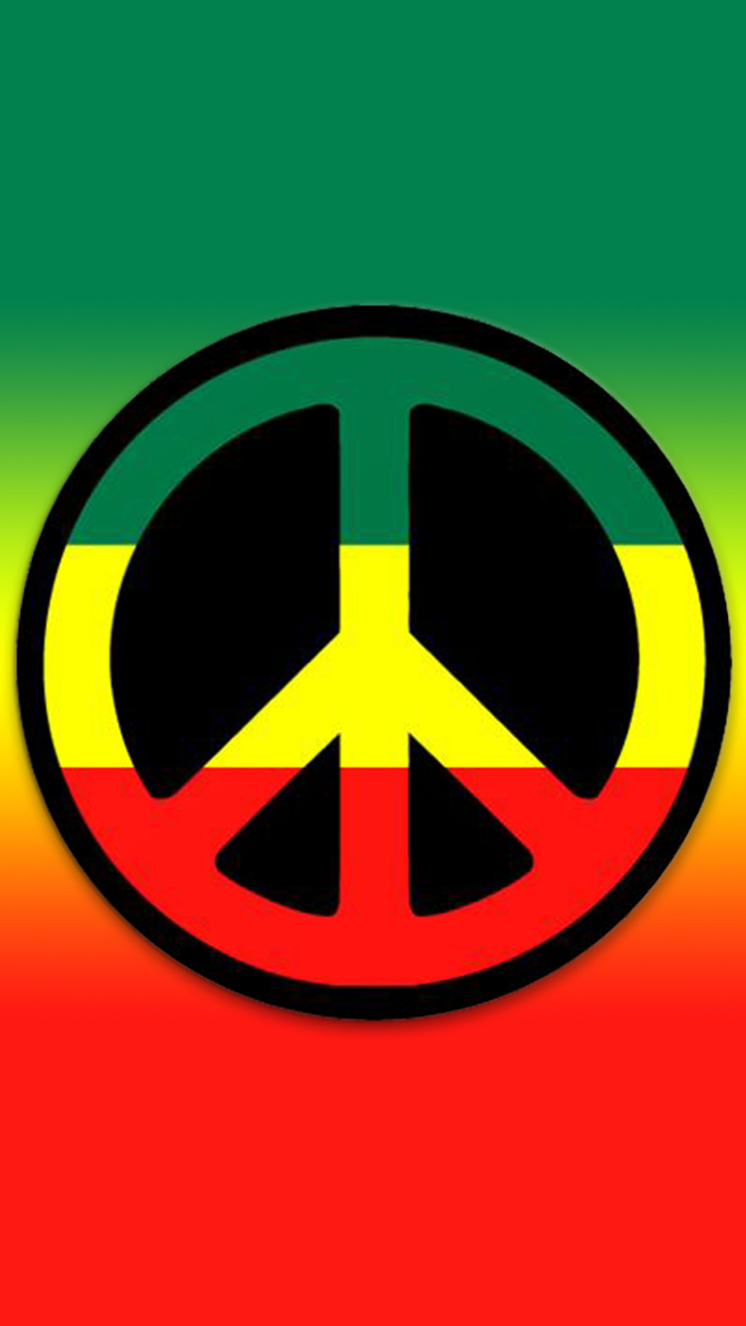 Free hd peace phone wallpaper 4201 - Peace hd wallpapers free download ...