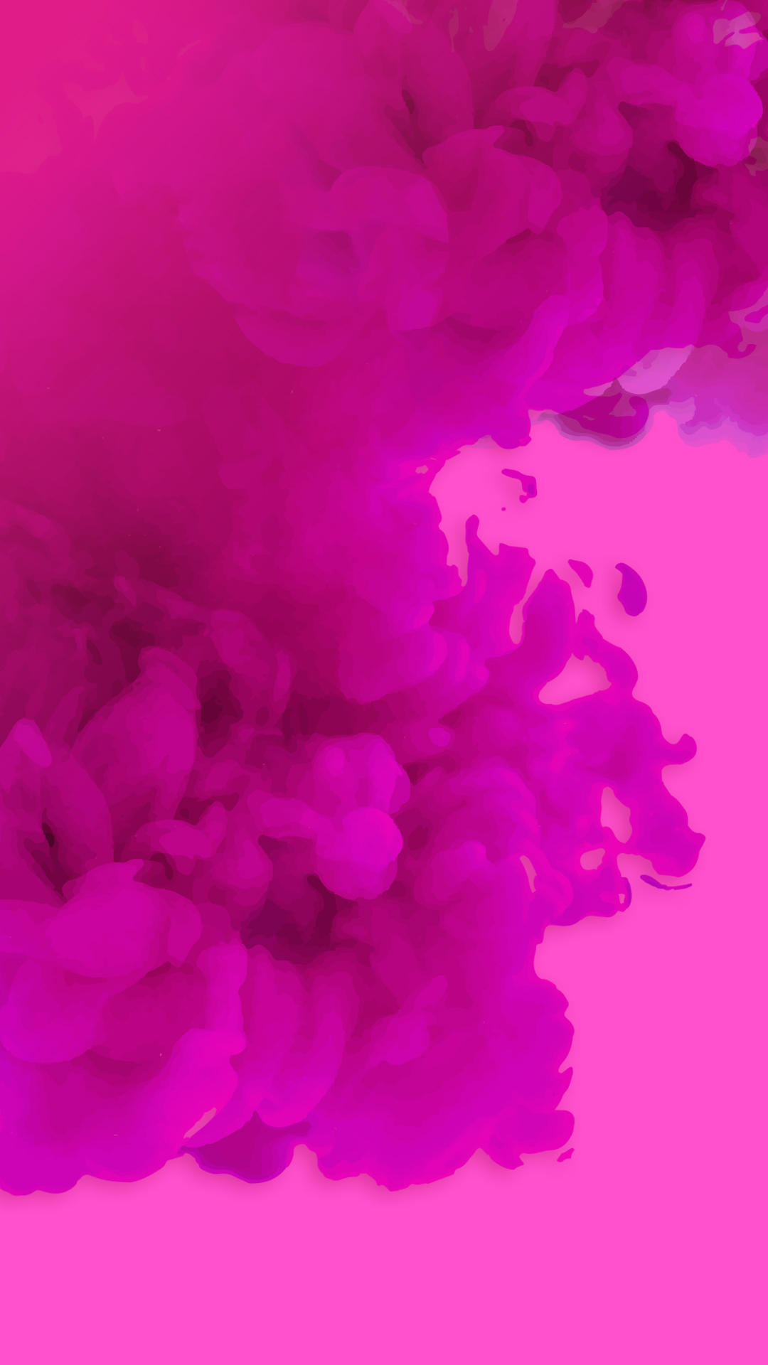 Magnificent Free Hd Real Pink Smoke Phone Wallpaper 1124 Download Free Architecture Designs Jebrpmadebymaigaardcom