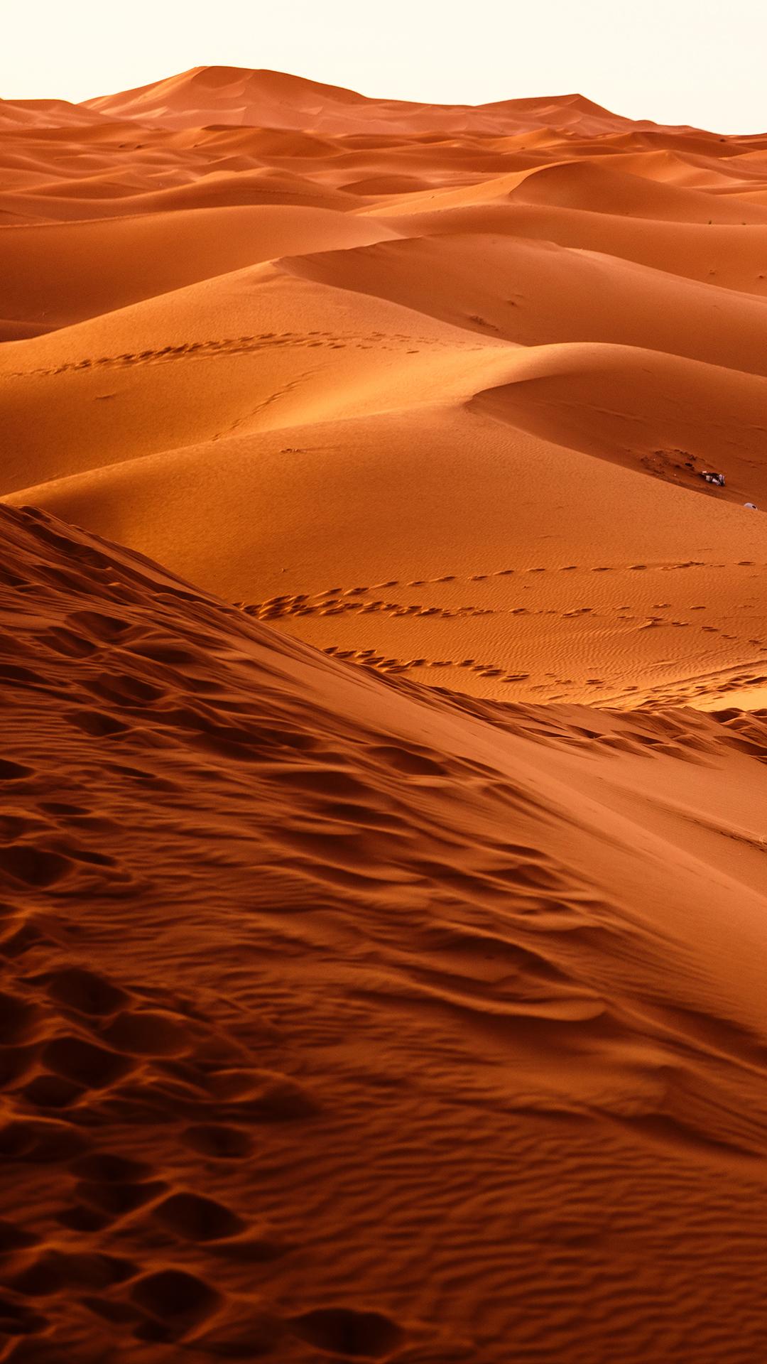 Sand wallpapers Sand stock