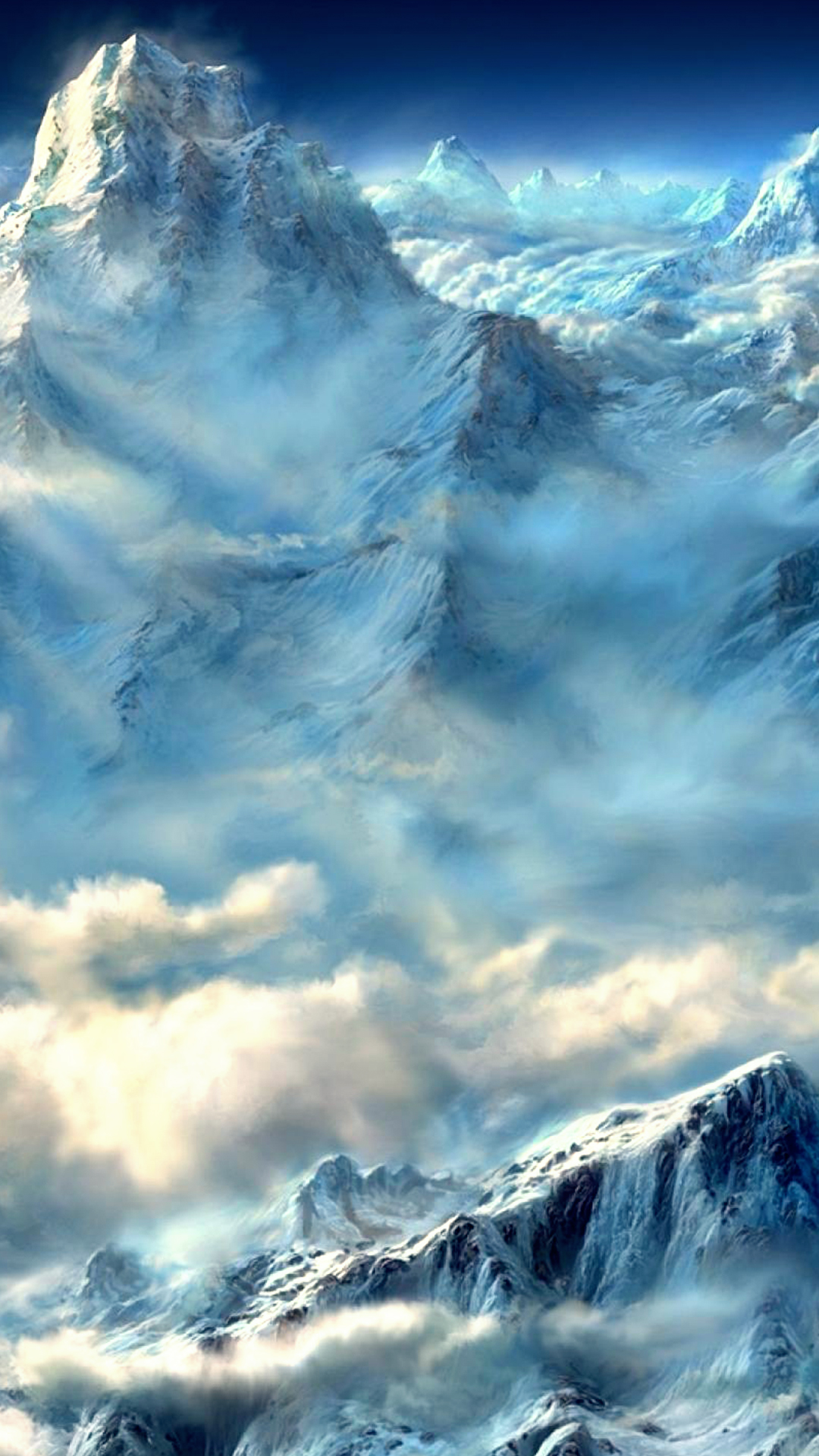 Free hd vertical limit phone wallpaper1126 download vertical limit phone wallpaper voltagebd Gallery