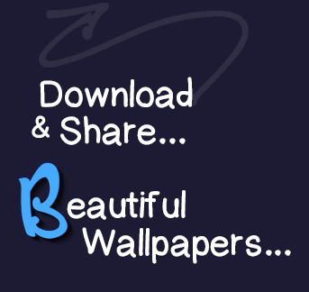 Download My Best Sexy Phone Wallpapers